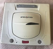 buy sega saturn