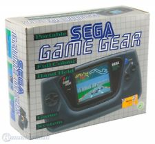 buy sega gamegear
